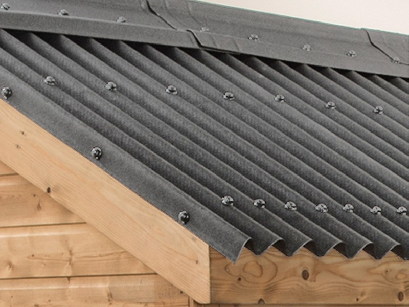 onduline roof sheets