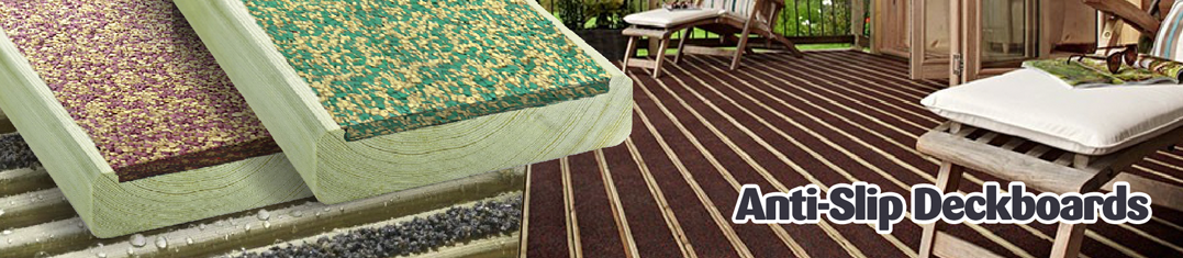 Anti slip decking stain elegant undefined undefined with for Cheap decking boards uk
