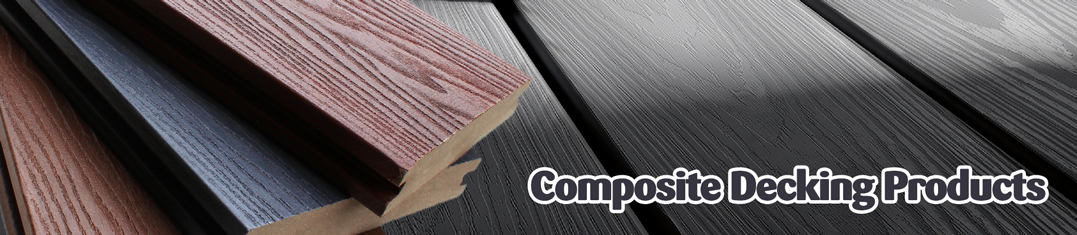 Composite Decking Panels : Composite products decking edecks