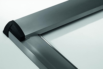 Single Flashing - Pre-Fitted Collar For Pantiles (540mmx980mm)