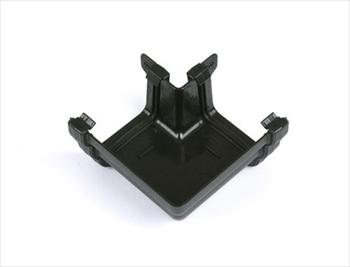 106mm Prostyle External 90 Degree Angle