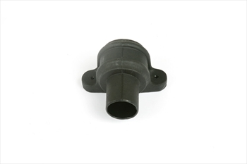 105mm Plain Coupler With Lugs