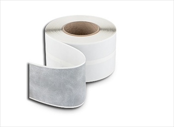 Butyl Flashing Tape (150mm x 10m)