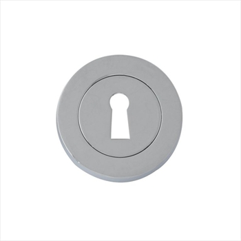 Standard Key Escutcheon PCP (Pair)