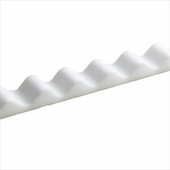 Onduline / Coroline Eaves Fillers (Pack of 6)