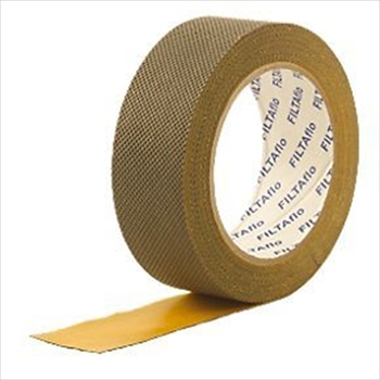 Corotherm Anti-Dust Breather Tape (For 10mm Polycarbonate)