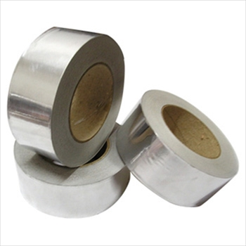 Aluminium Sealing Tape (For 16mm Polycarbonate)