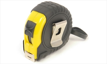 Tape Measure (5 metre)