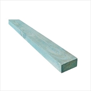 Blue Treated Roofing Batten (25mm x 50mm)