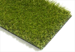Blossom Artificial Grass (40mm)