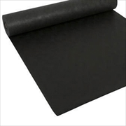 Non Permeable Roofing Underlay (45m x 1000mm)