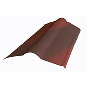 Onduvilla Roofing Tile Accessories