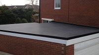 Rubber Roofing Products