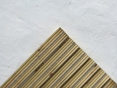 Anti Slip Decking Tiles