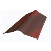 Onduvilla Bitumen Roofing Tile Accessories