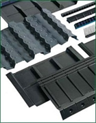 Eaves Ventilation Kits