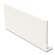 White Square Overclad (9mm)