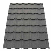 Corotile Light Weight Roofing