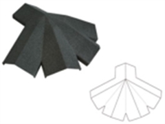 Lightweight Roofing Accessories