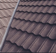 Metrotile Roofing Tile Accessories