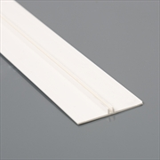 PVC Cladding Extras