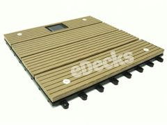 786gv1 decking tiles with lights mozeypictures Gallery